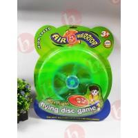 biZyug Flying Disc Game